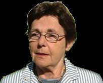 Iris Zschokke